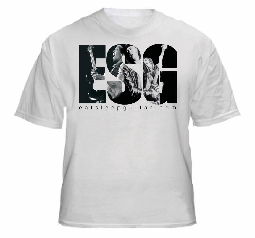 ESG Shirt Mockup Final