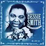 bessie-me-my-gin