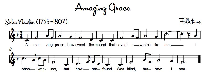 Guitar amazing grace guitar tabs : Violin : violin tabs amazing grace Violin Tabs Amazing Grace along ...