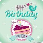 Happy-Birthday-To-You-Card-4