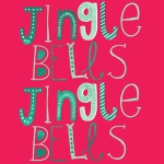 JINGLE-BELLS_DAY-2_web