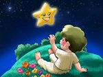 twinkle_twinkle_little_star_by_maeztroronnel-d4trf2a