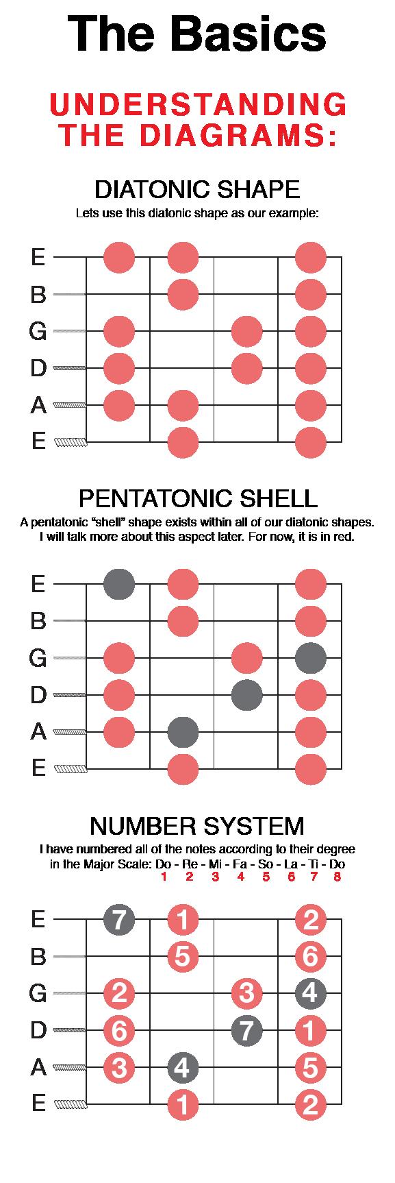 ESG MM_-01
