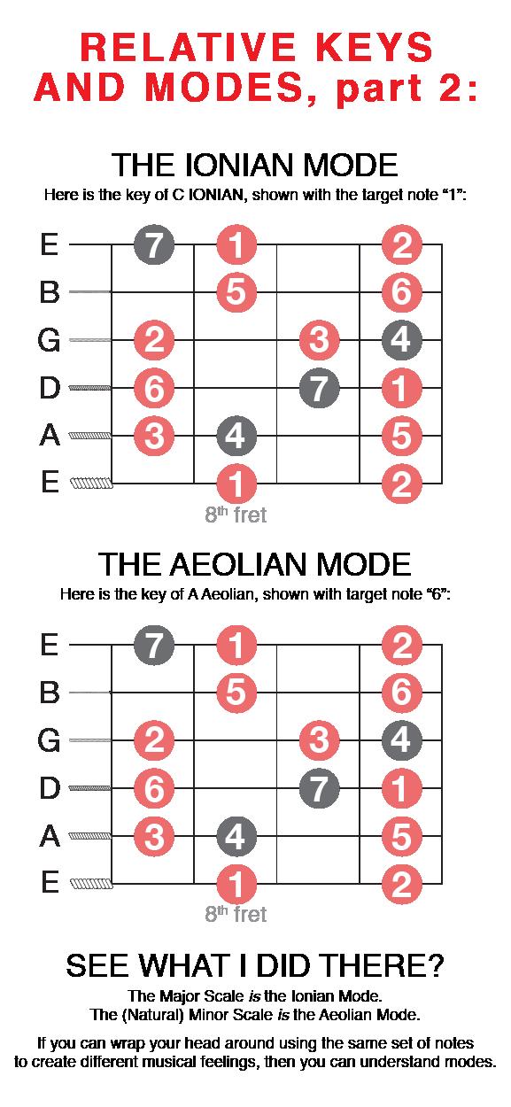 ESG MM_-03