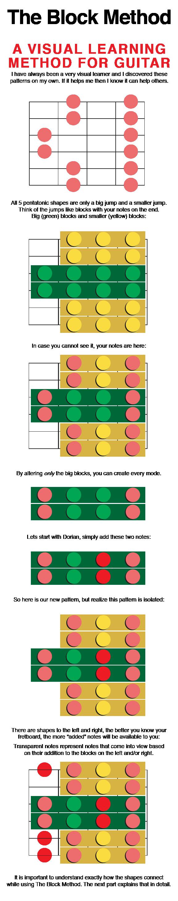ESG MM_-09