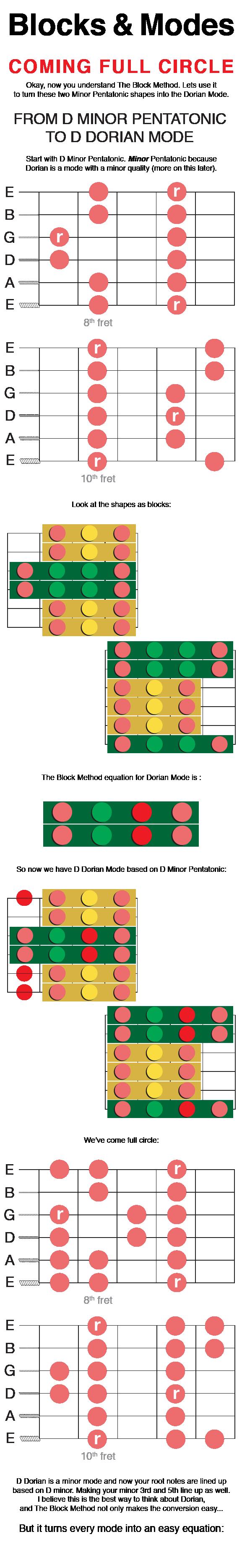 ESG MM_-11